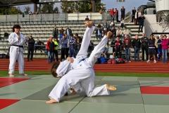 Sportfest_2013_13