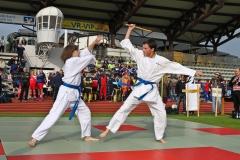 Sportfest_2013_14