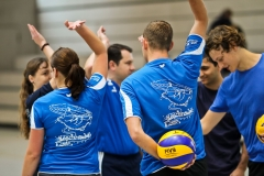 Sportfest_2013_17