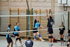 Sportfest_2013_19