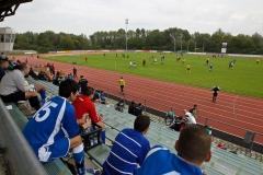 Sportfest_2013_20