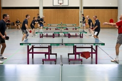 Sportfest_2013_22