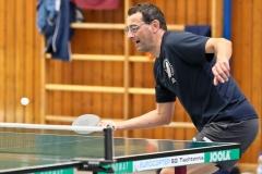 Sportfest_2013_25