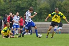 Sportfest_2013_30