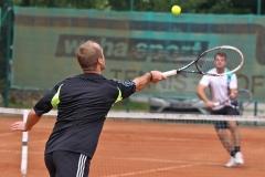 Sportfest_2013_31